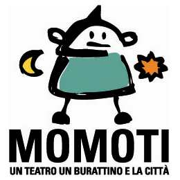 logo progetto momoti