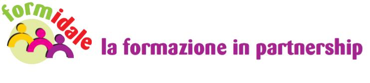 logo_formidale