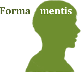 logo Forma Mentis